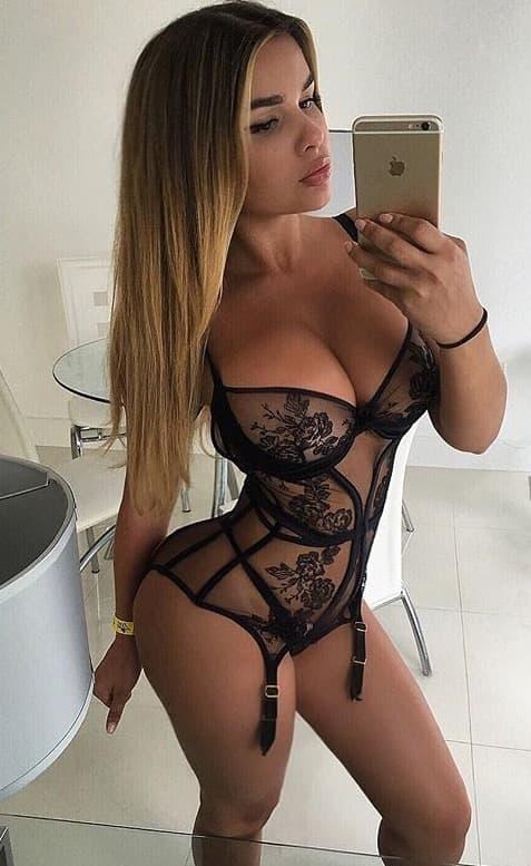 Anna-Marie4