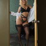Lacey_8485-1