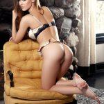 Maddie20150610_0045