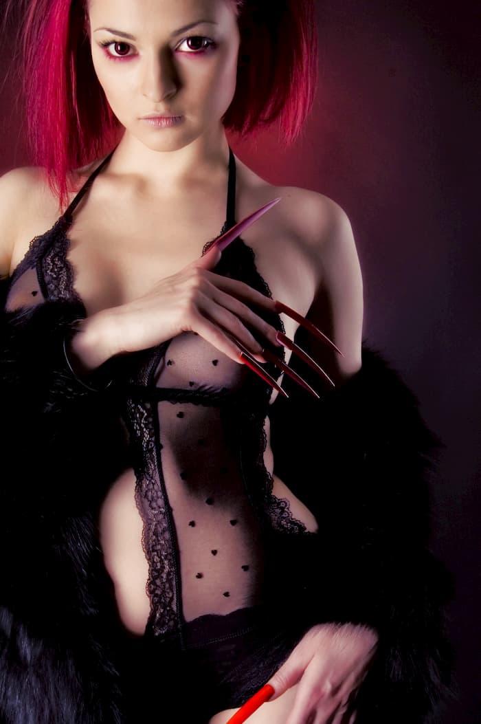 Redhead-escort-in-utah