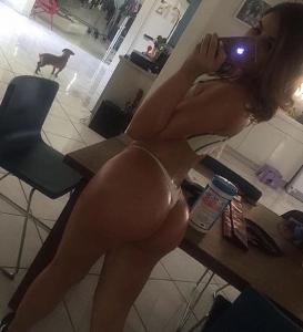 Anna-Marie16