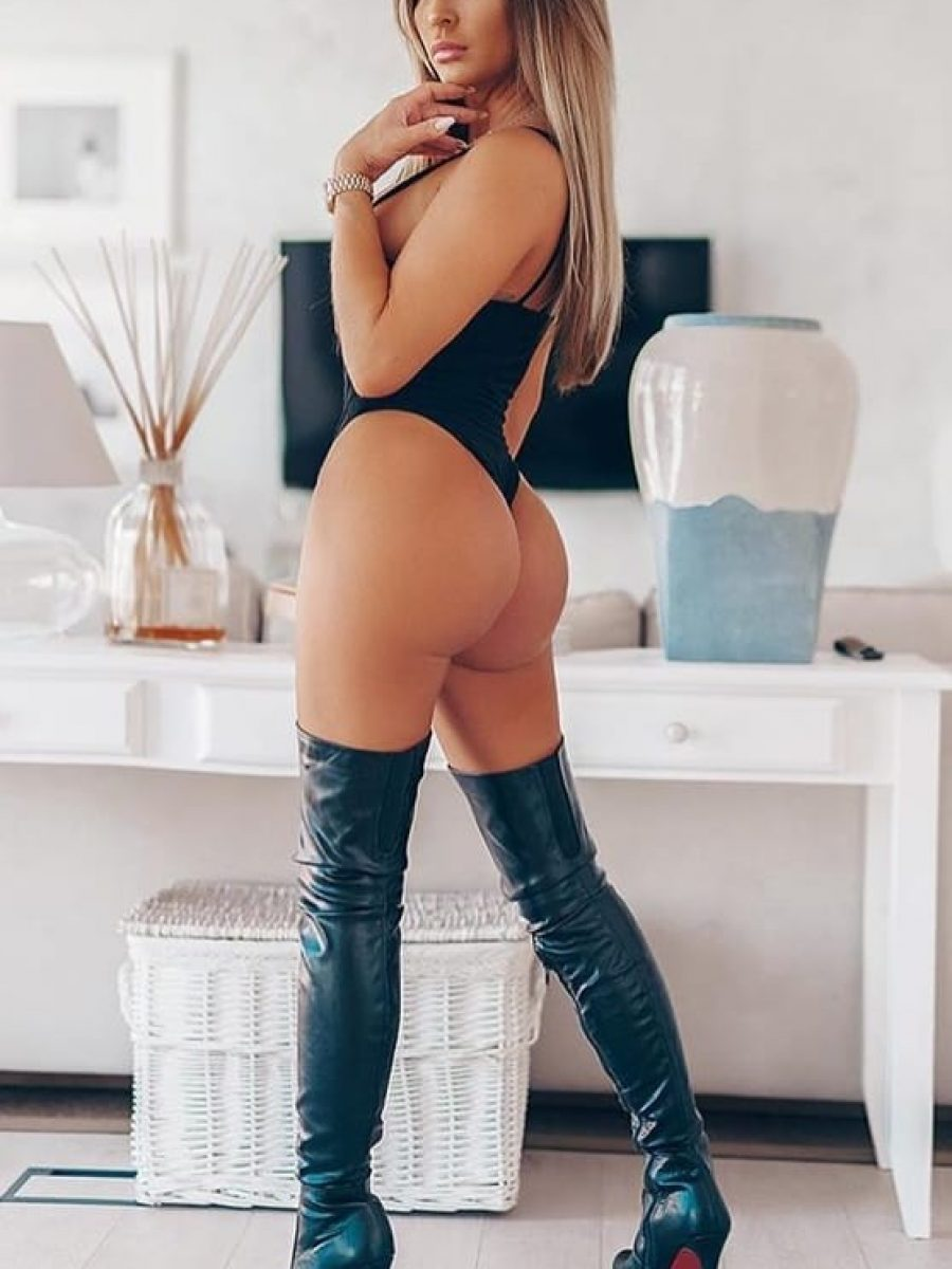 Annika_0194