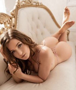 Heidi_3141 (2)
