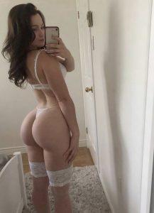 Heidi_3153