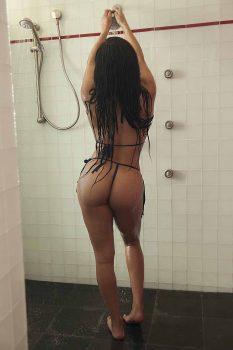 Jazzy_5619